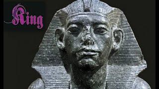 Video King SVK - Chant Of Praise Of Nimaatre (LYRICS VIDEO) (2019)
