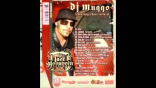 Proof - Wake Up (DJ Muggs Featuring Chace Infinite - The Last Assasin).wmv