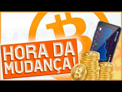 Valoarea bitcoin va crește