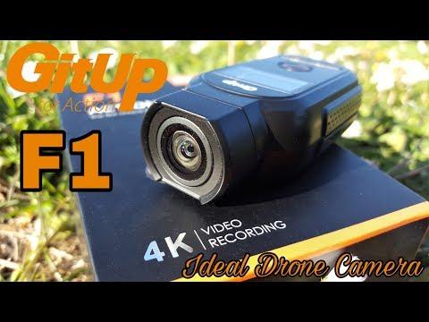 gitup-f1--action-cam-4k-nativi-per-drone--e-non-solo--recensione
