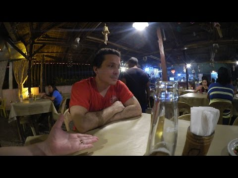 A HARD DECISION TO MAKE | Ralph & Dia in Hinigaran Vlogs