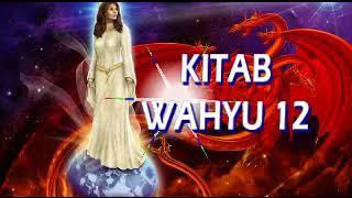 WAHYU 12