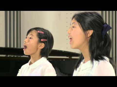 20150919 28 碧南市立中央小学校