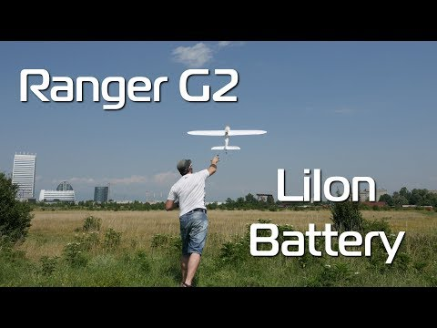 volantex-ranger-g2-liion-battery-endurance-test