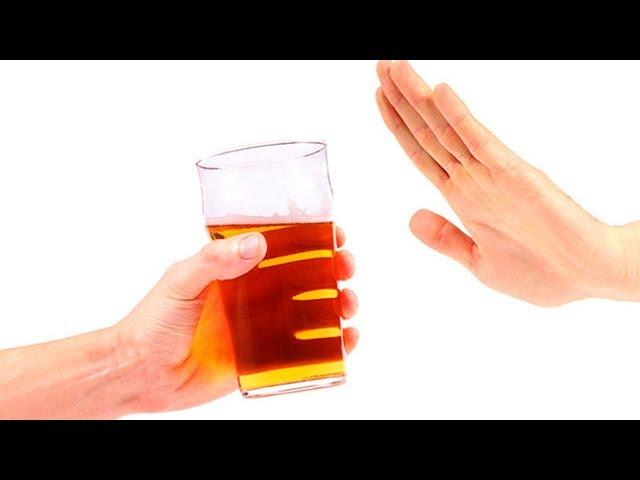 «Пенное» привело к отравлению