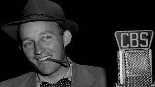 Bing Crosby - Breezin' Along With The Breeze (1956)