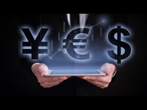 Kaip uždirbti pinigus VK