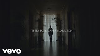 Picture of a band or musician: Tessa Ia