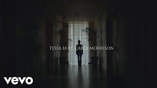 Tessa Ia   Tú Y Yo Ft. Carla Morrison