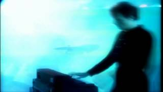 Tubeway Army -  Are 'Friends' Electric? (Time-stretched version) [Gary Numan]
