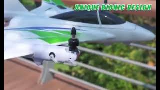 W500 垂直起降 遙控 飛機 三角翼 固定翼 飛行器 FPV 空拍載機 RTF VTOL X450 M02 同款 - 1