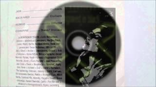 Acrostichon - Lost Rememberance
