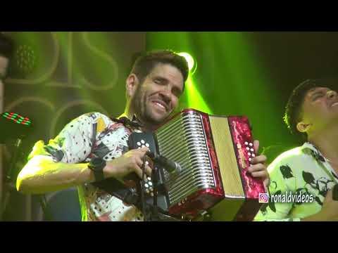 Como Te Quiero Los De Juancho De La...