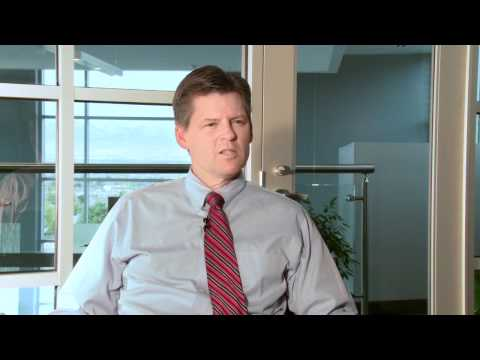 Dr. Mark Valentine, Pediatrician