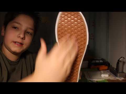 ᐅᐅ Vans Schuhe Schwarz Testberichte + Vergleichstabellen + Angebote 4d0e69dae1
