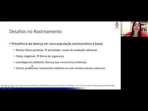 Krónikus prosztatagyulladás férfiaknál