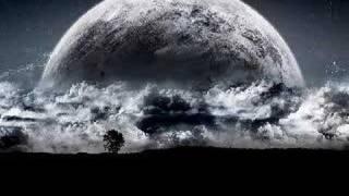 Binary Finary - 2000 (Jam X & De Leon's DuMonde Remix) - Trance Energy
