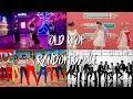 Download Lagu OLD KPOP RANDOM DANCE CHALLENGE Mp3 Free
