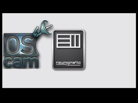 Newnigma2 все видео по тэгу на igrovoetv online