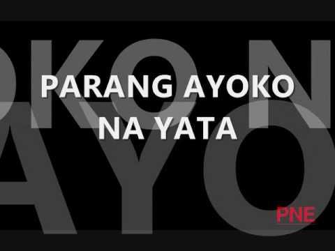Kung paano mapupuksa ng mga plots under-eye bags