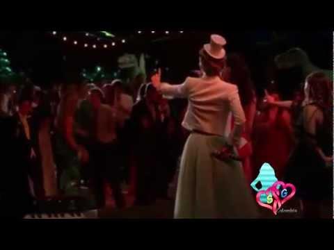 Glee - Love You Like A Love Song