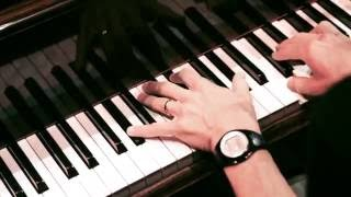 Jon McLaughlin - Industry (eTown webisode #1023)