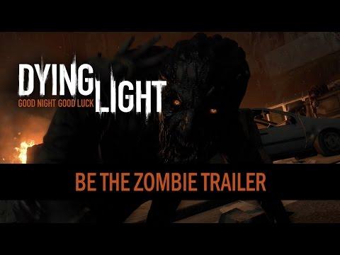 Dying Light   Base Game Steam Key GLOBAL   Video Trailer