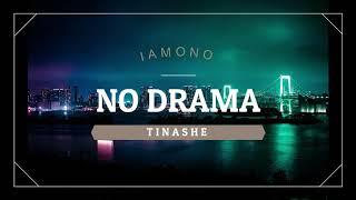 Tinashe   No Drama (Audio)
