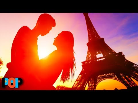 European vs. American Lovers: Results Will Surprise You