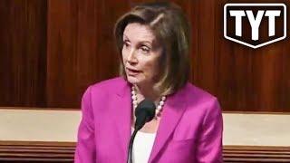 Congress ERUPTS Into Chaos