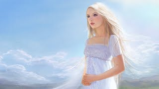 Beautiful Fairytale Music - Sky Sylph