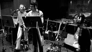 Belle & Sebastian - The Boy With the Arab Strap (Christmas Peel Session 18/12/2002)