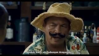 Film Thailand Lucu ngakak sub Indonesia