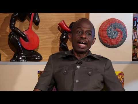 Elections 2020: I'm ready to be the next President of Ghana – Asiedu Nketia