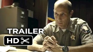 Jon Gries - Bad Turn Worse - Bande Annonce VO