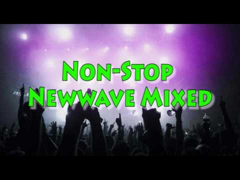 Download Non-Stop New Wave Mixed HD Mp4 3GP Video and MP3