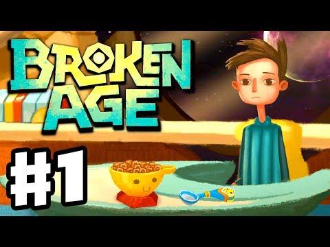 broken age ios release date