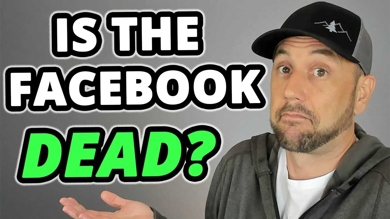 Miles Beckler Walks us Through his Facebook Strategy for 2019