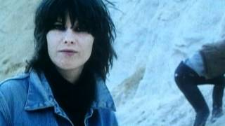 The Pretenders Back On The Chain Gang Music