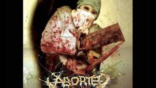 Aborted - Medical Deviance