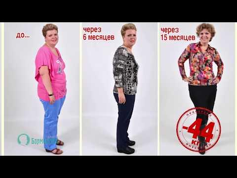 Wie das Fett nur mit beder zu entfernen und