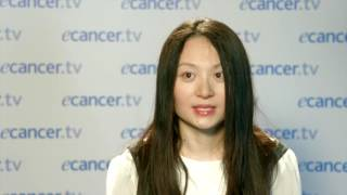 Modelling ponatinib resistance in BCR-ABL1 cell lines