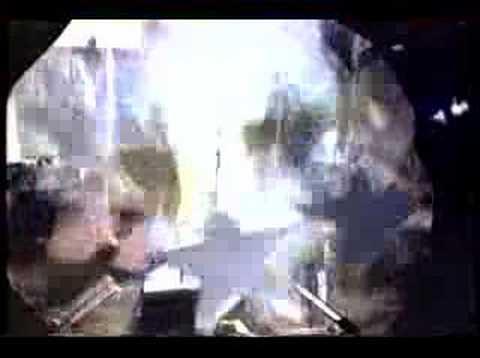 """[MUSIC VIDEO] SIXTEEN DELUXE """"IDEA"""""""