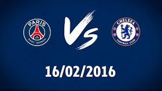 Paris Saint-Germain v Chelsea in focus: Who will win?