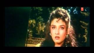 Dil Ek Mandir Pyar Hai Pooja [Full Song] | Jeena Marna Tere