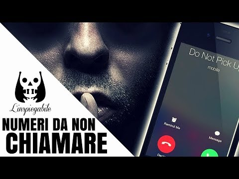 Orale video di film sesso anale porno.