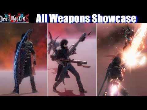 download lagu mp3 mp4 Dante Guns, download lagu Dante Guns gratis, unduh video klip Dante Guns