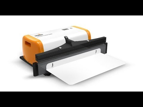 Sepack Impulse Sealer