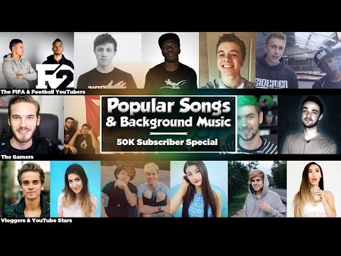 mp4 Music Youtubers, download Music Youtubers video klip Music Youtubers