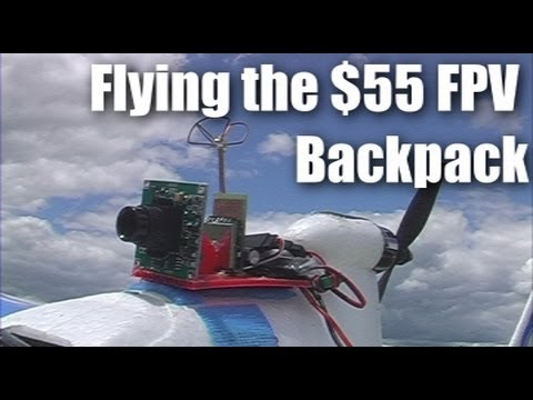 flying-the-$55-fpv-backpack